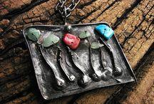 My Jewelery........