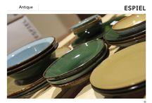 Πιάτα Dinnerware / Dinner Plates