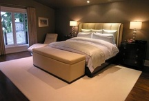 Dream Bedrooms / Beautiful classy  spectacular inspiring  enticing dream bedrooms