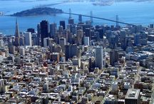 Home / San Francisco Bay Area  / by Dennis Deem