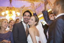 Houston Weddings / by Houston Chronicle