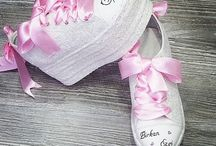 Gelin Ayakkabısı / Kişiye Özel Tasarım Gelin Ayakkabıları. İstenilen Topuk Boyu ve Renk Seçenekleriyle Hizmetinizdedir. Whatsapp : 0531 384 84 24