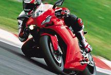 Top World Fastest Bikes