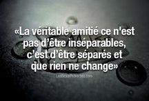 Citations... ❤