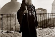 Patriarcat Orthodoxe