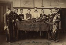 1890s life