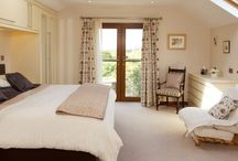 Whitehaven / Gloucestershire Sleeps 12 in country cottage in Forest of Dean with large indoor pool