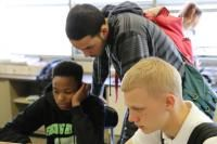 Personalized Learning / by NewTech Network