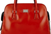 Handbags...need I say more. / by Wendy Cohen