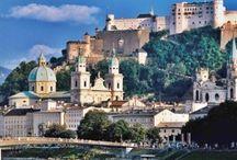Austria / Offerte Austria Last Minute Viaggi Tour Voli e Hotel Con Sconti fino al 70%