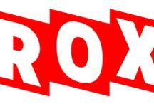 Güncel Proxy Server Listesi socks proxy list, free proxy list,proxy listeleri, güncel proxy list / Güncel Proxy Server Listesi socks proxy list, free proxy list, live proxy, proxy listeleri, güncel proxy list , güncel proxy listesi