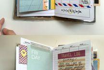 Bookscraping ❤️