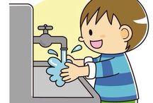 Hygienje