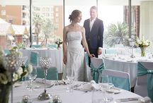 Wedding Suppliers / Wedding Suppliers for the Hunter Region of NSW Australia