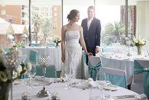 Wedding Suppliers / Wedding Suppliers for the Hunter Region of NSW Australia