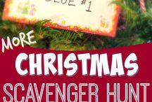 christmas ideas 2015 mom