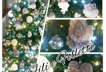 Il mio Natale