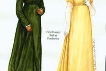 Jane Austen et autres bonheurs littéraires