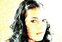 Photo-graphix