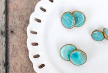 jewelry / Anything diy, Etsy or other beautiful jewelry items for everyone! Promote your items - no spam please.
