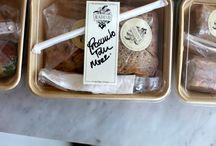 Lunch box branding