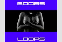 Boobs & Loops / EDM record label owned by @BitchBros, available on Beatport. Wasabeat, Itunes, Amazon & many more! http://boobsandloops.tk