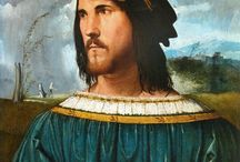 Melone Altobello. Cremona. 1511-1547