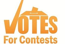 Votes For Contests / Have you participated in any contest and need more votes/likes for your entry? If so then you have come to right place. Our Service is Cheapest, Fast, Safe & Reliable. We can do any Type of votes for all kinds of contests.