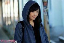 WatanabeMayu