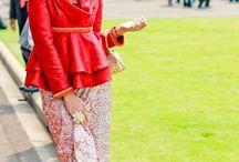batik-kbaya