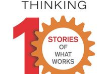 Design Thinking Books