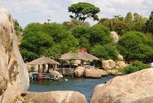 Region Mara (Tanzania)