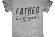 (×<Father gifts>×)