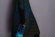 Fall 2014 fashion inspiration