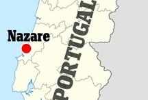 Portugal Bound