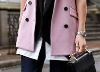 ideas de jaquetas