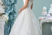 Happily Ever After  Bride