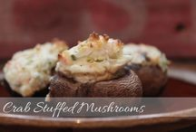 Amazing Recipes / The MOST AMAZING and THE BEST food blogger recipes on Pinterest (est. 2011)!! Underperforming pinners and pins are deleted w/o notice. Do NOT pin the same pin more than ONCE a month or you will be deleted.  Monitered by BB >> http://bit.ly/1npXyDh :: SUBMIT YOUR RECIPES/CRAFTS: http://thrfty.me/submitrecipes