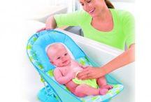 Igiena, Ingrijire & Siguranta Copii / Baie & Igiena Copii, Sanatate & Monitorizare Copii, Supraveghere & Protectie Copii