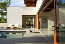 Californian modern living: the Chestnut Residence by LPA Architects
