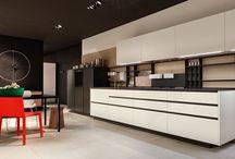 Cozinhas e Banhos