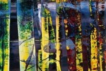 Bilder einer Ausstellung / Art, Kunst, bildende Kunst, Künstler, Artists, Galerie, Museum, Ausstellung, Malerei, Skulptur ...