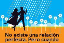 El amor!!!!! El amor !!!!