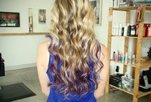 My work / Feel free to call Style bar Chattanooga, Tn and schedule your appointment today! (423) 756-2718