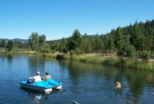 Darby, Montana Vacation Rentals / Browse through our growing selection of Darby cabin rentals.