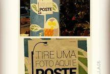 Pernambuco / Lugares por onde já andei, nesse estado cheio de frevo e praias lindas de viver !!!