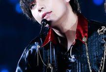 Tae Tae