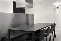 interior_dining