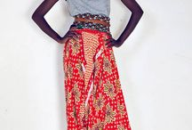 Fashion | Style: Suno