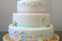 vaisey's cake